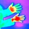身体の冷えは怖い!6つの冷え性改善のおすすめグッズ