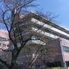 閉院の北里大学東病院、新型コロナ専用病院に再活用!