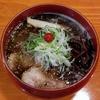 【食べログ3.5以上】札幌市中央区南四条東四丁目でデリバリー可能な飲食店2選