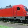 A.C.M.E. 69464 DB Cargo 187 102-9 Ep.6 その1