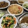 米国で食べた、未だに料理名もレシピも分からない米国中華牛料理「ウーヤン・ビーフ?」