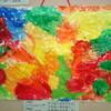 第29回「障害のある子どもに学ぶ」図工展