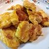 【1食74円】鶏胸肉de生姜照り焼きチキンの簡単レシピ〜甘辛タレをヘルシーに作る方法〜