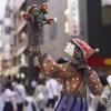 【Pierrot(ピエロ)】オンラインショップでおトクにお買い物!ポイントサイト経由!
