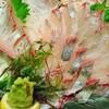 高級魚シマアジは養殖でポピュラーに! アジの王様を味わおう