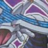 【遊戯王】藤木遊作のエースモンスター《ファイア・ウォール・ドラゴン》が判明!