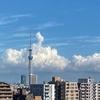 天気と空と:2020-08-26〜08-31