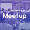 サービスインフラを支えるSREチームの開発。ZOZO Technologies Meetup#11を開催しました!