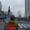 BRM1007日本橋600①
