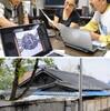 大田に残る「近代日本」の風景の話