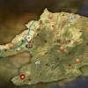 兗州[群、城、関所名]コピペ