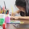 子供デザイン教室 【センスは磨けるもの】