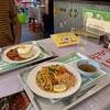 【東桜パクチーの感想口コミ】東区のタイ料理屋!美味しいおすすめのランチ