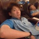 juntankun's blog
