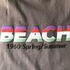 """まだまだ何か仕出かしそうな""""DAIRIKU""""。20ss Episode5 """"Beachside Hotel""""開幕。"""