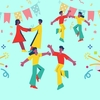 【筋トレ記録52週目】ハンギングレッグレイズ・ハンドスタンドプッシュアップ年末までの目標クリア!!【2020年11月16日〜11月22日】
