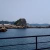 7/9 三崎に行って来ました。