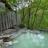 信州屈指の秘湯、七味温泉の日帰り入浴おすすめ4湯【信州日帰り温泉探訪⑤】