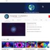 教材に使えるかも?:YouTubeチャンネル「Kurzgesagt – In a Nutshell」