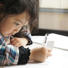 まだ韓国語を使えていない人必見!オススメの韓国語の勉強の仕方。