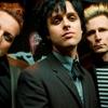 Green Dayのミュージックビデオ(MV)まとめ 37曲 【グリーンデイ・YouTube・動画】
