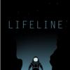 悲報:デジタルゲームブック「Lifeline…」シリーズは続編が出ない模様。Big Fish Gamesから回答を得ました。自分でつくろうかな?