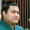 【優勝!?】大相撲3月場所、高安の変貌を過去の関取変貌と重ねると...