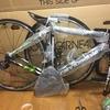 東北まで自転車を送ってみた シクロエクスプレス