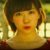NMB48 15thシングル 『僕はいない』収録曲 5曲 MVフルver