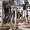 荻窪駅〜西荻窪駅編『いのさんぽ』(日常)
