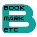 BOOKMARKetc