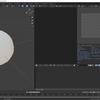 Blender2.8で利用可能なpythonスクリプトを作る その30(頂点カラーのテクスチャベイク)