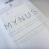 ケース嫌いの私がiPhoneケース「MYNUS」を使ってみたのでレビューします