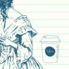 """""""コーヒー好きと本好きに贈る贅沢な現実逃避時間"""" 飲む文庫本 「珈琲文庫」 36名のクリエイターたちによる私小説とコーヒー"""