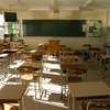 【私立学校と公立学校の学費格差是正に向けて〜すべての子供たちが好きな場所で勉強するために〜】