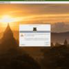 VNCからRPI4B Raspbian Busterを初期セットアップする