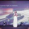 Dịch vụ cho thuê màn hình LED tại Nghệ An