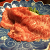 湯乃島館で会席料理(岐阜県・下呂温泉)