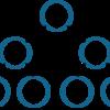 【Python】generatorを用いた, 二分木におけるパスの全列挙