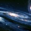 銀河意識とシンクロとこれからの時代