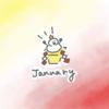 【定期振り返り】2020年/1月