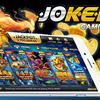 Bisakah Menebak Odds yang Terdapat di Dalam Mesin Slot Joker123?