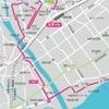 静岡マラソン2017   その4