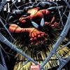 スーペリア・スパイダーマン:ワースト・エネミー感想