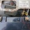 マグナエンジン停止!レギュレーター交換で地雷を踏む