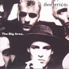 #0398) THE BIG AREA / THEN JERICO 【1989年リリース】
