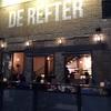 【北京】外国人が集う雰囲気の良いレストランバー。De Refterでドラフトビール&創作バオズ