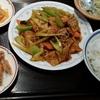 【食べログ3.5以上】新宿区百人町一丁目でデリバリー可能な飲食店4選