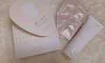 白い苺のオーガニックコフレ♥WHITE ICHIGOから可愛い冬のギフトセットが登場です♥