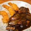 ハヤシライス (妻料理)